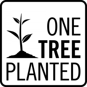 OneTreePlanted_logo_square_white_480x480