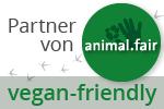 animalfair_partner_150x100_large
